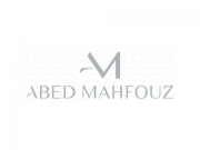 Abed Mahfouz - Fashion Day 2010 @ Marrakech