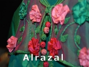 Alrazal - Fashion Day 2010 @ Marrakech