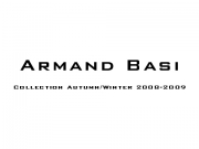 Armand Basi - Paris Fall-Winter 2008-2009