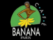 Banana Caf� @ Havayana Nigh Montpellier (Fashion's Life)