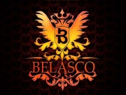 BELASCO FRIDAYS - YESI ORTIZ BirthDay