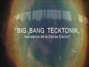 Big Bang TeckTonic