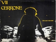 Cerrone - You Are The One - Live @ L'Olympia