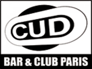 CUD - Private Mumm party @ Paris
