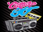 Culture 90 @ Bataclan (Doc Gyn�co)