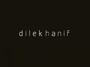 Dilek Hanif - Fashion Day 2010 @ Marrakech