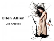 Ellen Allien - Live Creation (Bpitch Control)