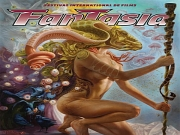 Fantasia - Interview Marc Lamothe, Eli Roth
