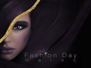 Fashion Days 2012 @ Four Seasons Marrakech