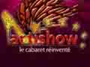 Fashion's Life - Artishow Présentation Show Best Of