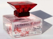 Fashion's Life - Christophe Guillarm� parfum Tapis Rouge