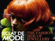 Fashion's Life - Eclat de Mode sept 2010