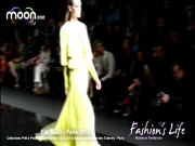 Fashion's Life - Elie Saab - Fall-Winter 2013-2014