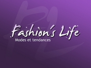 Fashion's Life - Grand Prix de la Mode