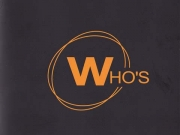 Fashion's Life - Inauguration du Who', les r�actions des invit�s