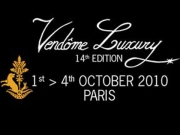 Fashion's Life - Vendome Luxury octobre 2010 seconde partie