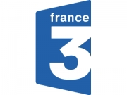 France3 - Interview Coda