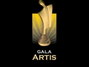 Gala Artis 2010 (presented by David Touchette)