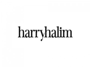 HARRY HALIM - D�fil� Man Woman Fall Winter 2011 2012