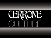 Interview Cerrone 2009