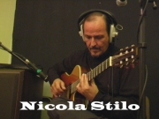 JazzBox - Nicola Stilo