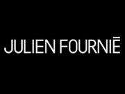 Julien Fourni� D�fil� Haute Couture printemps �t� 2011