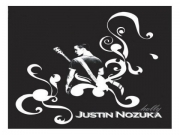 Justin Nozura - My Therapy Man
