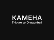 Kameha - Repères (Tribute to Dragonball)