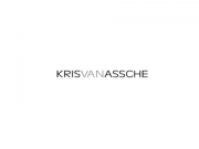 Kriss Van Assche - Men Spring Summer 2012