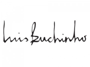 Luis Buchinho - women catwalk spring summer 2012