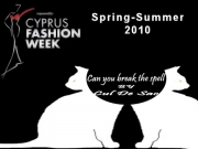 Maison Cul De Sac - Cyprus Fashion Week 2009