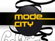 Mode city - Défilé Swimwear 2010