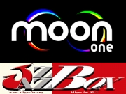 Moon One @ Radio Aligre