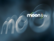 Moon One - Services