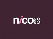 Nico and Co - Mettreur en f�tes