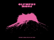Olympus Mons - Let The First Time Be The Last