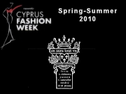 On Aura Tout Vu - Cyprus Fashion Week 2009