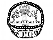 On aura tout vu - D�fil� Haute Couture fall winter 2011 2012