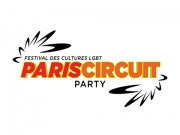 Paris Circuit Party - Les Tarifs, �missions 2/5