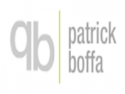 Patrick Boffa - Fashion Day Maroc 2012 @ Four Seasons Marrakech