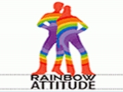 Rainbow Attitude - Defile Flash 01