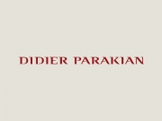 Salon Pret � Porter 2008 - Didier Parakian (Interview)