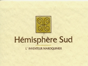 Salon Vendome Luxury 2008 - H�misph�re Sud