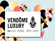 Salon Vendome Luxury 2009