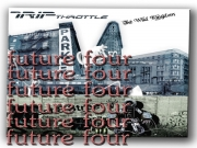 TripThrottle - Future Four