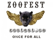 Zoofest - Once And For All
