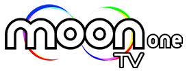 Logo Moon One